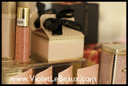 Violet LeBeaux_MOR_015