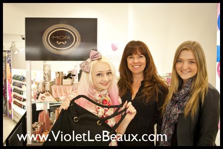 Violet LeBeaux_MOR_017