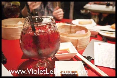 Violet LeBeaux_MOR_019