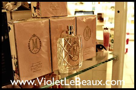 Violet LeBeaux_MOR_020