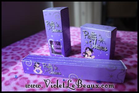 violetlebeauxp1060519 17425 Pretty Serious Cosmetics Review