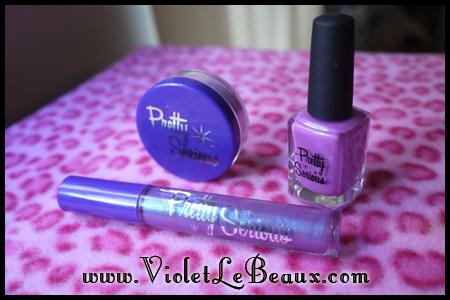 violetlebeauxp1060522 17428 Pretty Serious Cosmetics Review