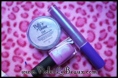 VioletLeBeauxP1060523_17429