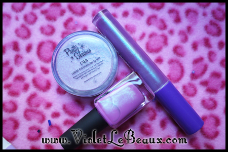 violetlebeauxp1060523 17429 Pretty Serious Cosmetics Review