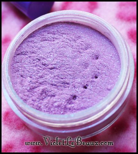 violetlebeauxp1060526 17432 Pretty Serious Cosmetics Review