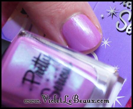 violetlebeauxp1060527 17433 Pretty Serious Cosmetics Review