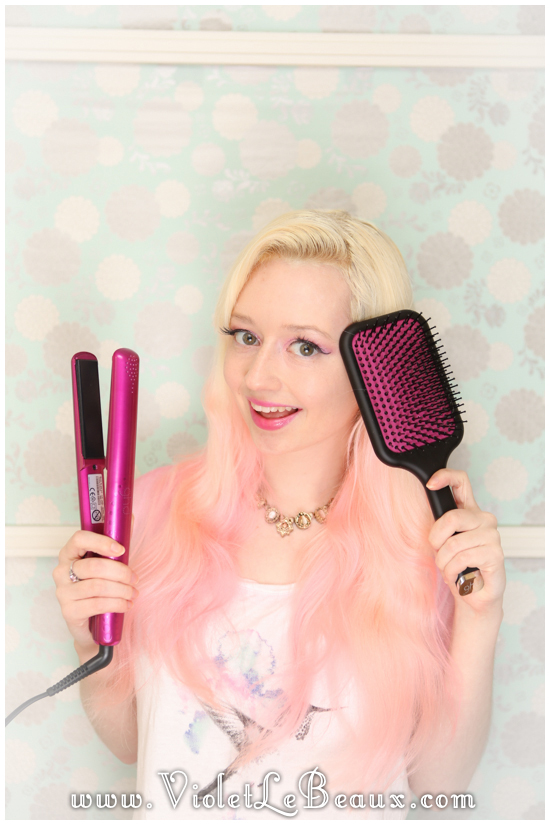RY-and-GHD-Tutorial1215