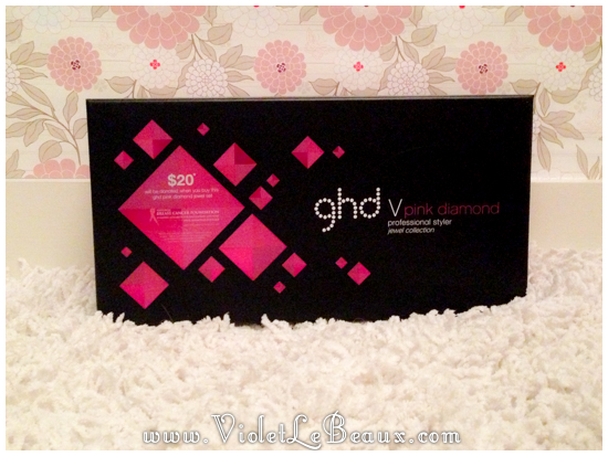 RY-and-GHD-Tutorial9558