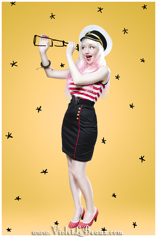 Vintage-Pin-Up-Cute-Girl50