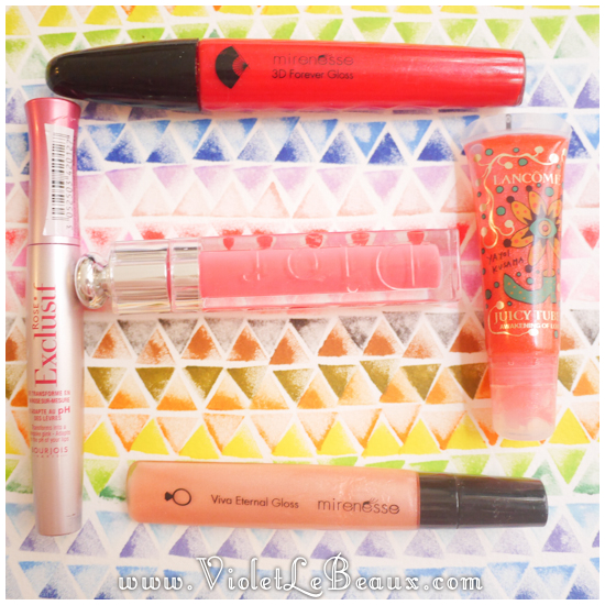 Top-5-Best-Lipgloss896