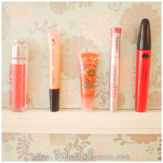 Top-5-Best-Lipgloss898