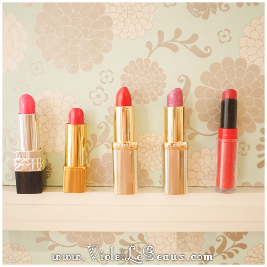 Top-5-Best-Lipstick07