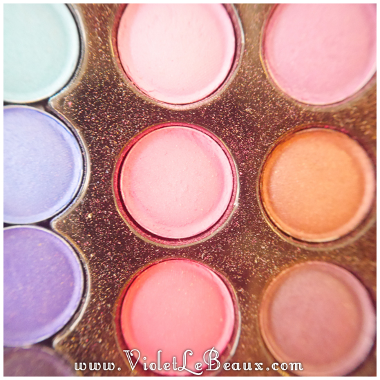 Ultimate-Eyeshadow-List873