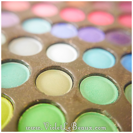Ultimate-Eyeshadow-List874