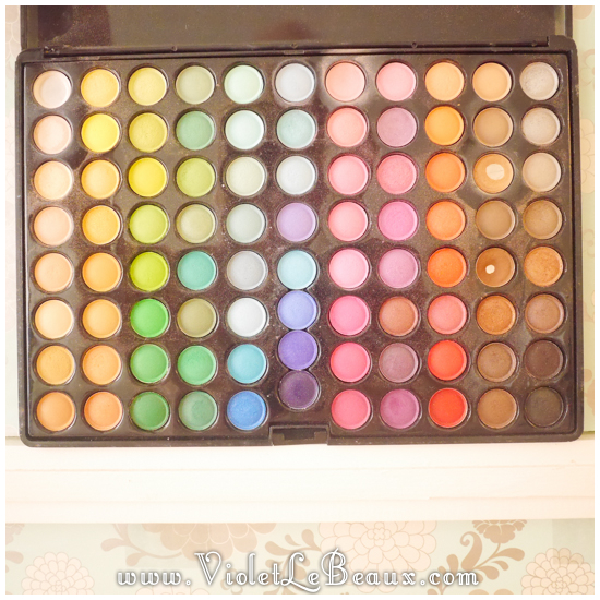 Ultimate-Eyeshadow-List875