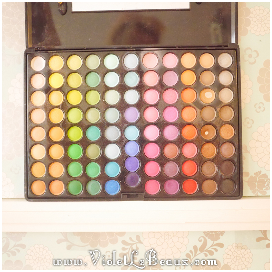 Ultimate-Eyeshadow-List877