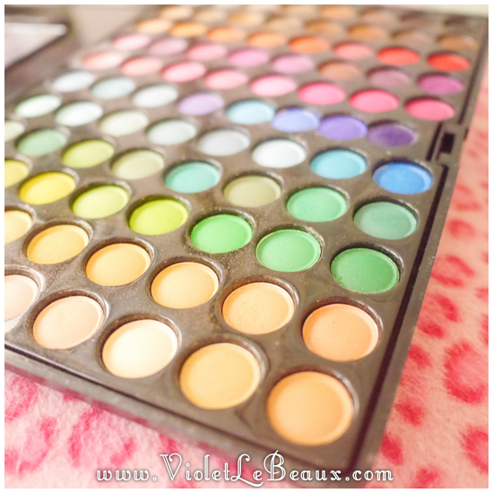 Ultimate-Eyeshadow-List878