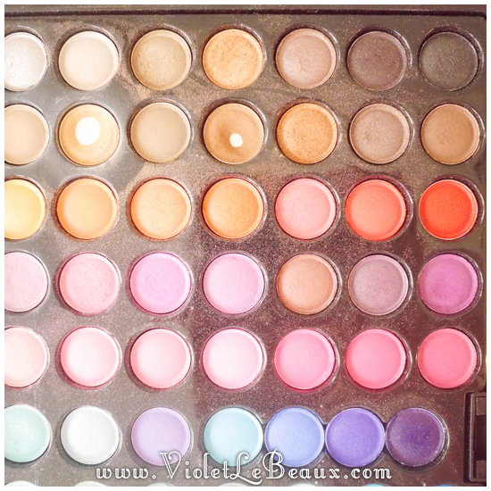 Ultimate-Eyeshadow-List880