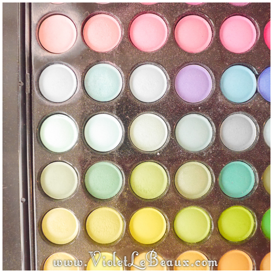 Ultimate-Eyeshadow-List881