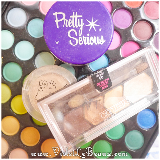 Ultimate-Eyeshadow-List885