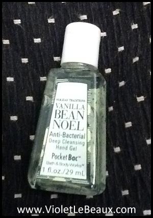 vanilla-bean-noel