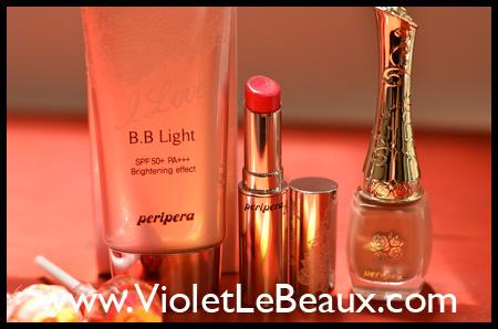 VioletLeBeauxDSC_6244_9379