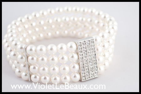 Violet LeBeaux_Vanity Box_001