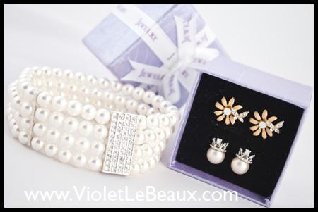 Violet LeBeaux_Vanity Box_002