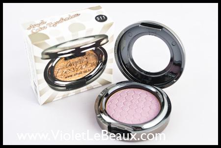Violet LeBeaux_Vanity Box_010