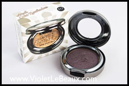 Violet LeBeaux_Vanity Box_012