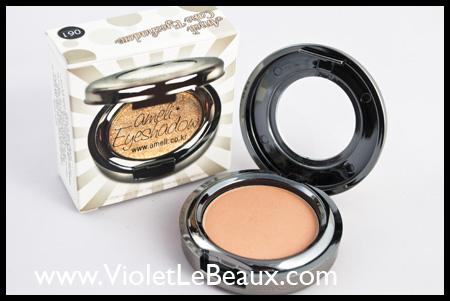 Violet LeBeaux_Vanity Box_013