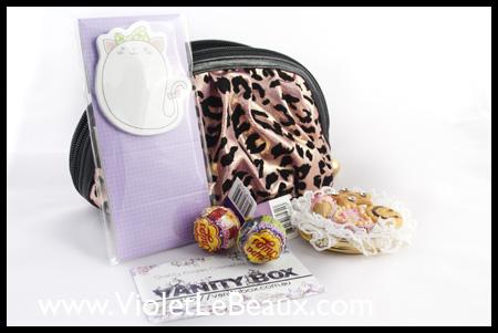 violet-lebeaux_vanity-box_014