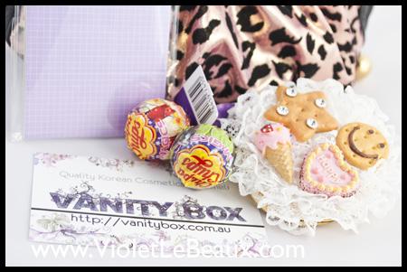 violet-lebeaux_vanity-box_015