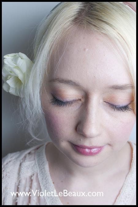 Violet LeBeaux_Vanity Box_017