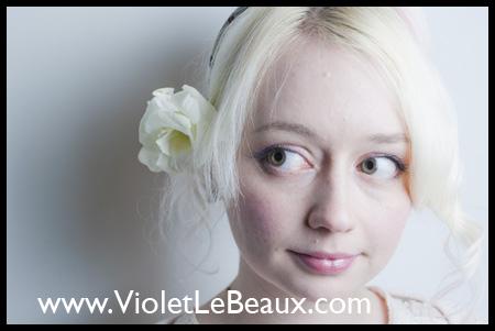 Violet LeBeaux_Vanity Box_019