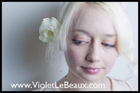 Violet LeBeaux_Vanity Box_020