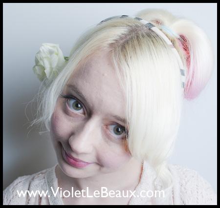 Violet LeBeaux_Vanity Box_023