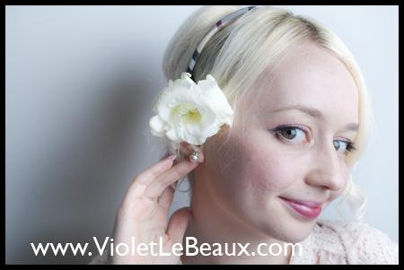 violet-lebeaux_vanity-box_034