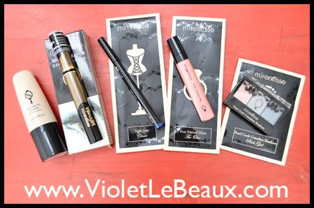 VioletLeBeauxDSC_3799_8510