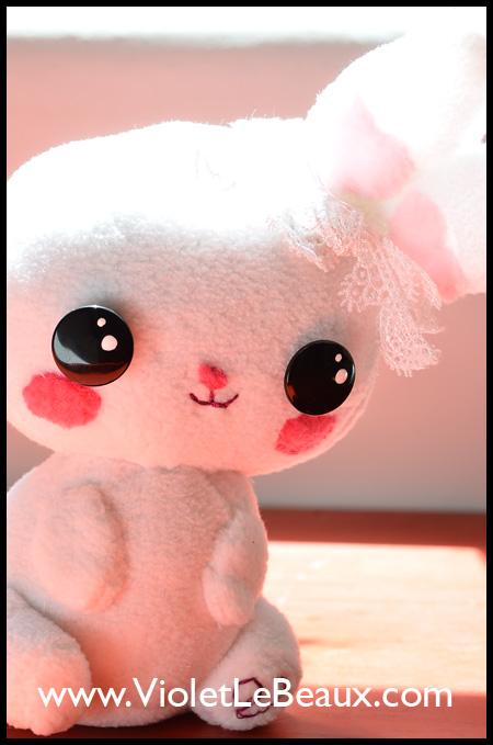 VioletLeBeaux-Bunny-Plushie-Competition_7320_9880