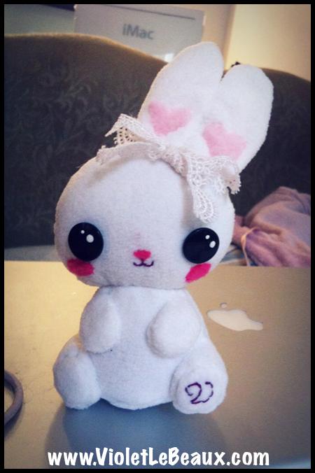VioletLeBeaux-Plushie-Bunny-_3966_9654 copy