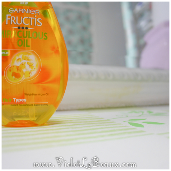 Garnier-Miraculous-Oil-Review59