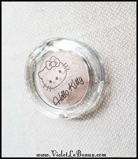 VioletLeBeaux-Hello-Kitty-Make-Up-887_16650
