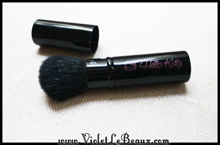 VioletLeBeaux-Hello-Kitty-Make-Up-896_16659