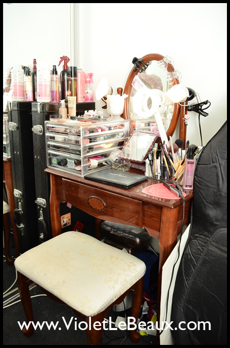 VioletLeBeaux-make-up-storage_4139_8719
