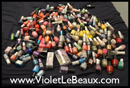 VioletLeBeaux-Nail-Polish-Collection_4082_8675