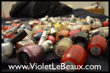 VioletLeBeaux-Nail-Polish-Collection_4083_8676