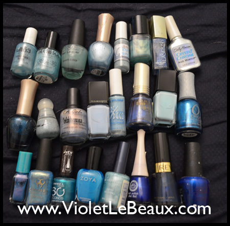 VioletLeBeaux-Nail-Polish-Collection_4089_8682