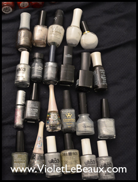 VioletLeBeaux-Nail-Polish-Collection_4091_8684