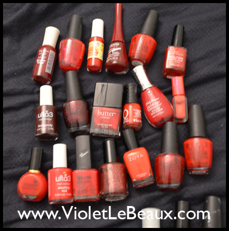 VioletLeBeaux-Nail-Polish-Collection_4092_8685